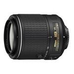 尼康AF-S DX Nikkor 55-200mm f/4-5.6G VR II 镜头&滤镜/尼康