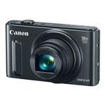 佳能SX610HS 数码相机/佳能