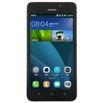 华为Y635-CL00(4GB/电信4G) 手机/华为