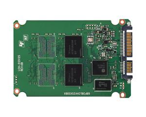 建兴(LITEON) ZETA系列 256G mSATA 固态硬盘(LMH-256V2M)图片