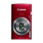 佳能IXUS 165 数码相机/佳能