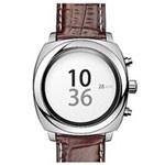 果壳电子GEAK Watch II Pro 智能手表/果壳电子