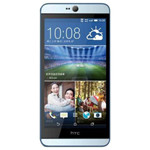 HTC Desire 826t(16GB/移动4G)