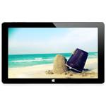 酷比魔方i7(128GB/11.6英寸) 平板电脑/酷比魔方
