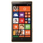 诺基亚Lumia 930流金典藏版(32GB/联通3G)