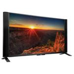 飞利浦65PFL8900 平板电视/飞利浦