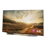 LG UF9500 平板电视/LG