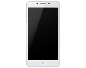 中兴D&M Q2S-T(8GB/移动4G)