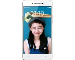OPPO R1C(16GB/电信4G)