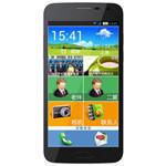 卡布奇诺2(16GB/移动3G) 手机/卡布奇诺