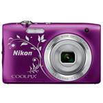 尼康S2900 数码相机/尼康