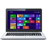海尔S520N2940G40500RDTW 笔记本/海尔