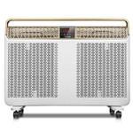 艾美特HL24088R-W 电暖器/艾美特