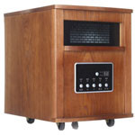 奥克斯GD9315BCW-5 电暖器/奥克斯