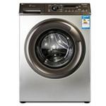 荣事达RG-F8001S 洗衣机/荣事达