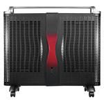 艾美特HL22069P-W 电暖器/艾美特