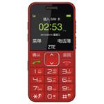 中兴L580 手机/中兴