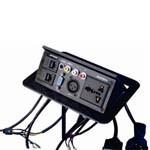 奥盛AS-ZB-B0418 电源设备/奥盛