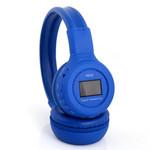狂热者N65C 耳机/狂热者