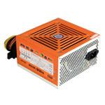 超频三开拓者W420 电源/超频三