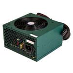 超频三驱逐者S600 电源/超频三