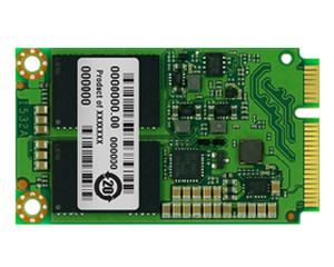英睿达M550 SATA CT512M550SSD3(512GB)图片