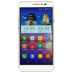 ivvi S6(16GB/双4G) 手机/ivvi
