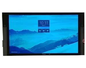 微软Surface Hub图片