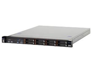 IBM System x3250 M5(5458I23)图片