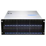 国鑫RM4060-660-BE 服务器机箱/国鑫