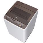 松下XQB75-HA7041 洗衣机/松下