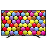 夏普LCD-50V3A 平板电视/夏普