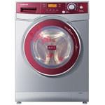 统帅TQG60-B10868A 洗衣机/统帅
