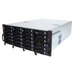 倍尔诺BR-4001-NE4001 服务器机箱/倍尔诺
