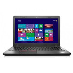 ThinkPad E550(20DFA008CD) �'DZ�/ThinkPad
