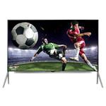 LG 98UB9800-CB 平板电视/LG