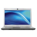 神舟优雅HP480-I34572D1 笔记本电脑/神舟