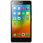 联想乐檬K3 K30-W(16GB/联通4G) 手机/联想