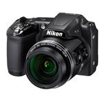 尼康L840 数码相机/尼康