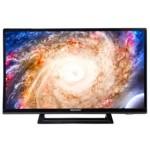 海信24E510E 平板电视/海信