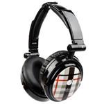 爱耳兰德XNC230 耳机/爱耳兰德