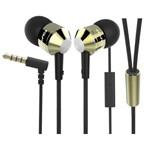 用维K90i 耳机/用维