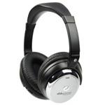 爱耳兰德NC500SC 耳机/爱耳兰德