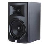 JBL LSR308 音箱/JBL