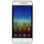 ivvi K1 mini(8GB/移动4G) 手机/ivvi