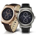 LG Watch Urbane 智能手表/LG