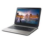 海尔S410-N2940G40500NDUH 笔记本电脑/海尔