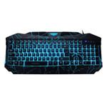 新贵科技GL800裂纹键盘 键盘/新贵科技