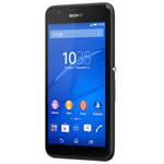 索尼Xperia E4g(移动4G) 手机/索尼