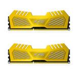 威刚8GB DDR3 3100(XPG V2.0) 内存/威刚